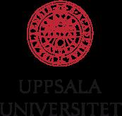 Organisation and staff uppsala university sweden uppsala university uppsala university uppsala university toneelgroepblik Images